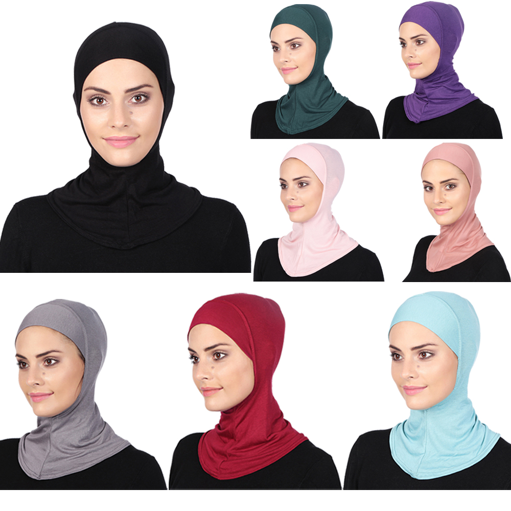 Unisex Women Men Outdoor Sports Balaclava Full Neck Cover Head Scarf Turban Hat Windproof Cycling Motorcycle Ski Protection