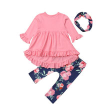 New Arrival Spring Autumn Newborn Pants Kids Baby Girl Boys Casual Red Plaid Leggings Bottoms Checks Clothes Fashion 2-6Y