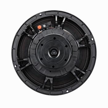 Altavoz Profesional Para DJ De Audio Finlemho 10NDL75 Graves Woofer Neodimio Para Amplificador De Línea Mezclador De Consola De Sonido Para Cine En Casa