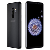 "Samsung Galaxy S9+ Duos S9 Plus G965FD Global V Dual Sim Original Mobile Phone Exynos Octa Core 6.2"" Dual 12MP 6GB&256GB NFC 2"
