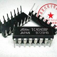 5pcs TC4040BP    4040
