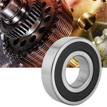 6310RS Deep Groove Ball Bearing Rubber Sealed Bearings 50x110x27mm bearing mount rodamientos