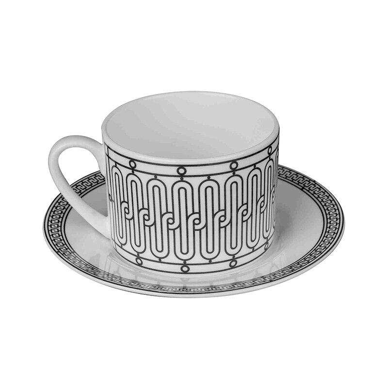 Taza real de Japón, hecha a mano taza de café, juego de tazas de té Retro, taza de té calentada reutilizable, vajilla Szklanki Do Kawy, taza de porcelana E5 Copa Menstrual de silicona de grado médico, copa Menstrual de silicona para mujer, copa de vagina con Coletor Menstrual 1 Uds.