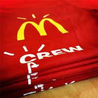 2020 camiseta de chicos de Travis Scott BAD The London Scots camiseta efecto Rap Butterfly Álbum de Música hombres algodón nuevo verano parte de arriba de estilo Hip Hop
