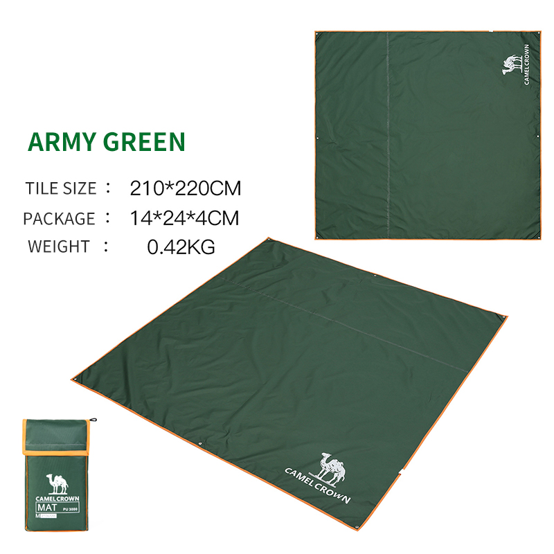 A0S3H8102-Green