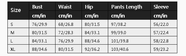 Newly Autumn Winter Women 2 Piece Set Thick Long Sleeve Drawstring Solid Color Sportswear Ladies Girls Casual Tops + Pants FIF66