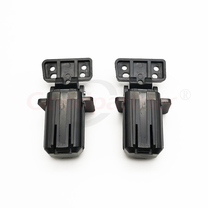 cheapest 2X CF288-60030 CF288-60027 ADF Hinge Assembly for HP LaserJet Pro 400 MFP M425dn M425dw M425 M401 M521dn M521 M476 M570 425
