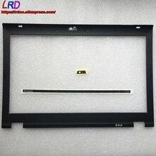Case Cover Laptop-Display-Frame Thinkpad Lenovo T430i for Screen Bezel LCD Part-04x0380