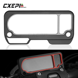 For HONDA CB500X CB650R CB 500X 650R CBR 650R 2019 2020 Motorcycle Speedometer Odometer Instrument Meter Cover Guard