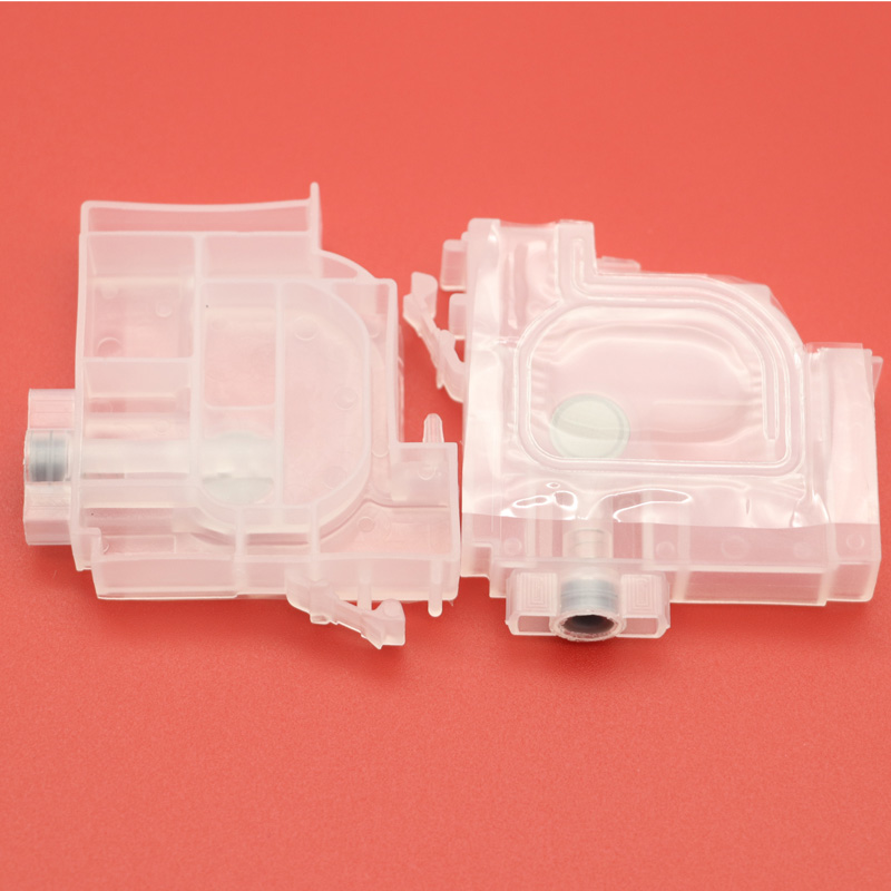 50pcs Ink Damper Ink Filter for <font><b>Epson</b></font> L1800 L1300 <font><b>L800</b></font> L360 L353 L355 L455 L358 L555 L550 L558 L551 <font><b>Printer</b></font> image