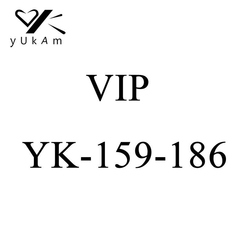 YUKAM YK-159-186(China)