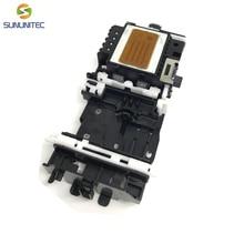 Original 990A4 print head printhead for Brother MFC 250C 290C 490CW 790CW 990CW DCP 145C 165C 185C 195C 350C 375CW 385C 585CW