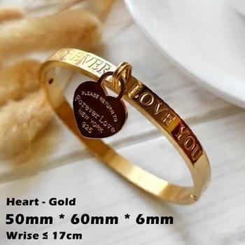 Heart-Gold-6mm