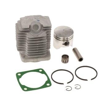 44mm zestaw tłoka Cylinder do 49cc 2 suwowy silnik Mini Quad ATV Pocket Dirt akcesorium rowerowe, odporność na zużycie