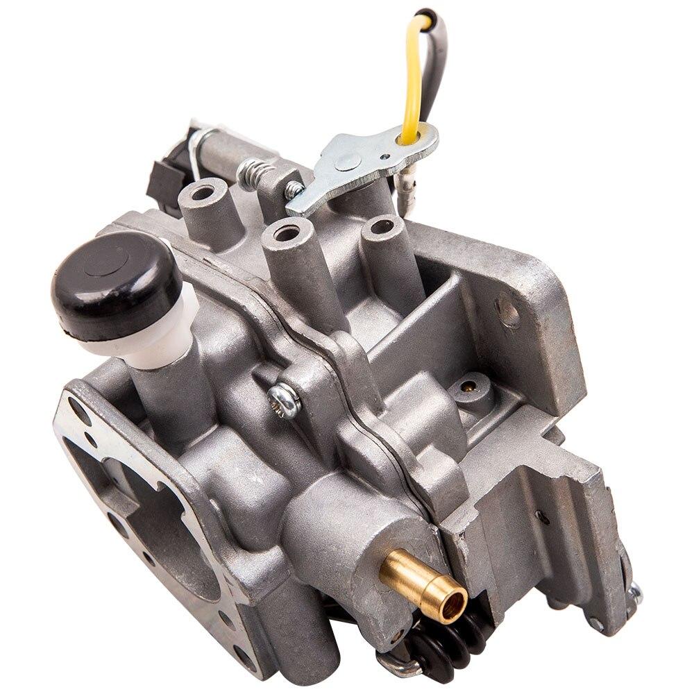 24 053 58-S Carburetor Fits For Kohler Carburetor Assembly w// Gaskets 2405358-S