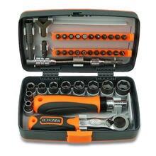 Case Tools Box Professional Mechanic Organizer Garage Storage Toolbox Trolley Set Caixa De Ferramentas Tool Chest BD50TT