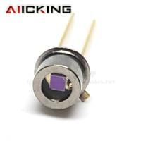Mejor https://ae01.alicdn.com/kf/Hb39b0671c2fb4a16aa063d65f7b868d6f/5 Uds S1226 44BQ el fotodiodo de silicona A 5 720nm es adecuado para luz ultravioleta.jpg