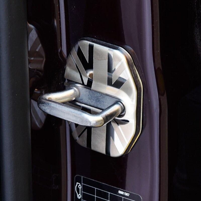 lowest price Key Fob Protector Keyless Car Key Signal Blocker Box Faraday Box Radiation-proof Mobile Phone Box Bank Card Hide A Key