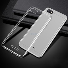 Funda transparente TPU suave para LG G8 G8S G7 G6 ThinQ G5 G4 G3 G2 Mini Beat G3S D690 Note Stylo funda transparente Correa anillo(China)