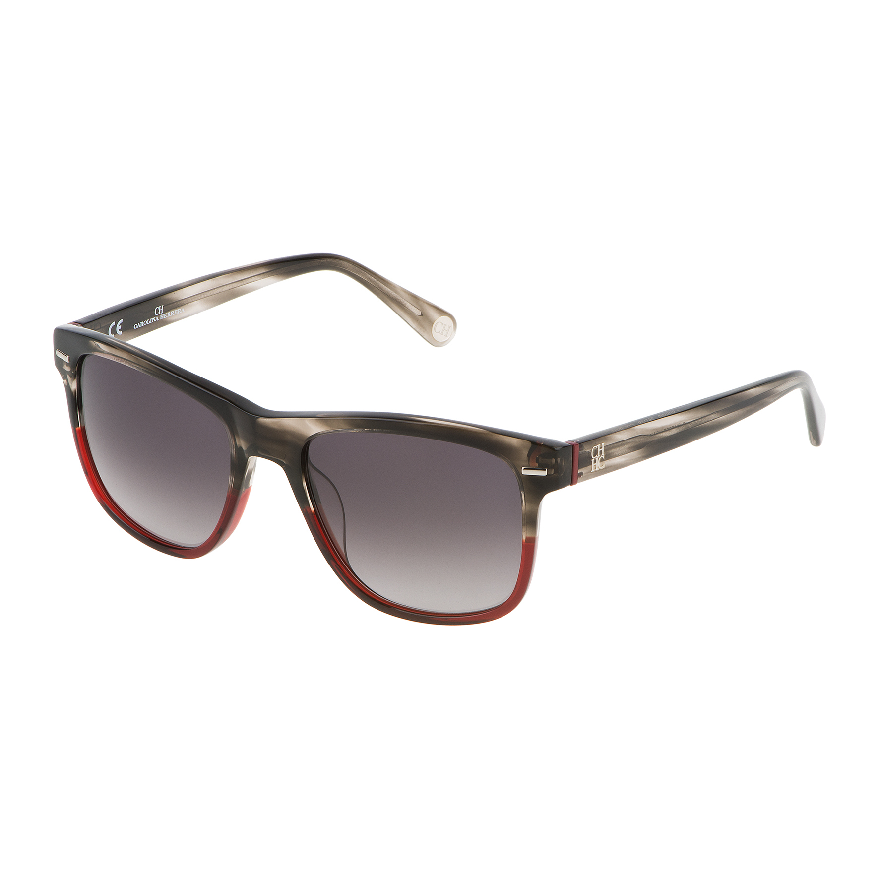 Glasses Woman Carolina Herrera She608540V16 50/22/145