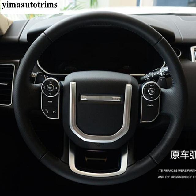 Фото декоративная полоса на панель рулевого колеса из абс углеволокна/матовая цена