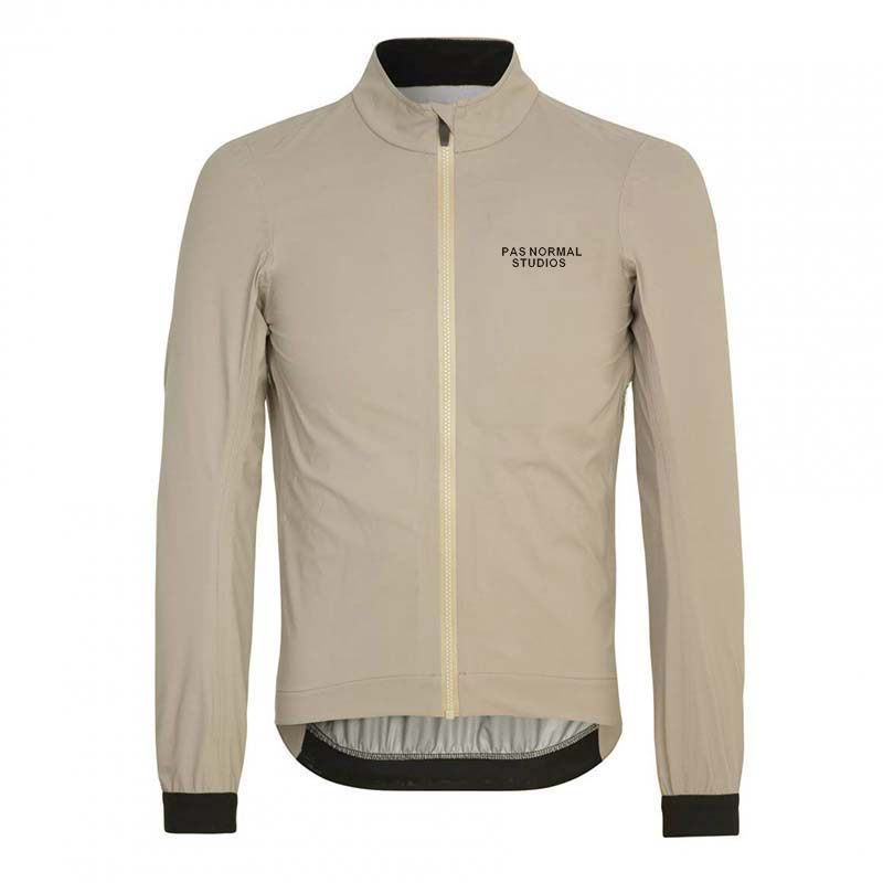 Chaqueta impermeable de Ciclismo de TOP quality bike rain jacket waterproof windproof jersey Lightweight long sleeve mtb shirt(China)