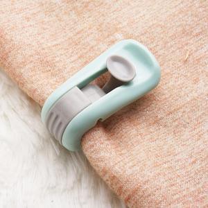6 шт./компл., нескользящее одеяло, пододеяльник, зажимы, пластиковые одеяла, застежки, Нескользящие покрывала, пододеяльник, простыни, фиксаторы