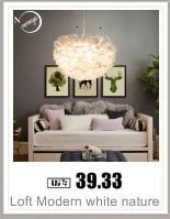Hb39dc590e3f244b891e9806def3668bfn Loft retro Hanging Wine Bottle led ceiling iron Pendant Lamps E27 LED pendant lights for living room bar restaurant Kitchen home