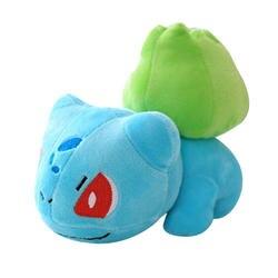 20 см животные плюшевые игрушки маленькие мягкие игрушки кукла с подушкой для сна для подарки на день рождения ребенка