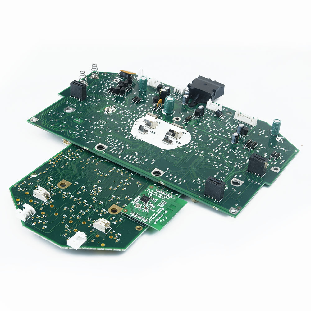 Assembly Motherboard For IRobot Roomba 8 Series 880 885 Vacuum Cleaning Board Tools Household Appliances Part