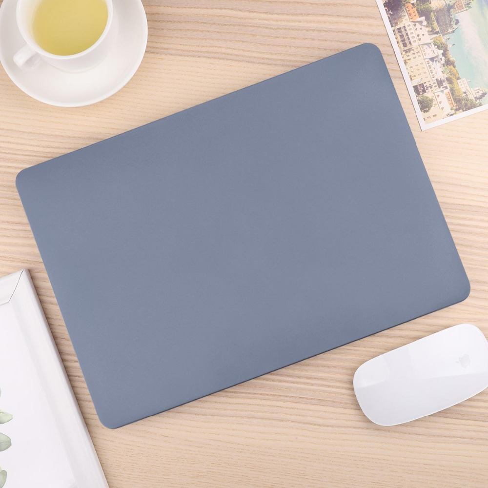 Marble Retina Case for MacBook 131