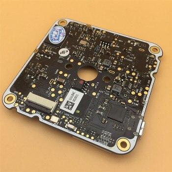 Gimbal Motherboard Photo Transfer Board Camera Main Board for DJI Phantom 3SE Drone Spare Part document scanner formatter board main controller board for fujitsu fi 6125 6125 fi6125 main logic board motherboard