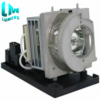 Compatible 725-BBDU/N68C3 Replacement Projector Lamp/Bulb For-Dell S560/S560P/S560T(260W) With Housing with 180 days warranty replacement np pe401 np pe401h pe401h for nec projector np24lp high quality projector lamp with housing with 180 days warranty