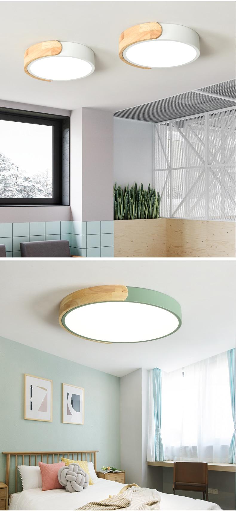 Ceiling-Lamp_03