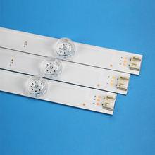 Светодиодный фонарь для lg 32 дюймов tv innotek drt 30 it drt30