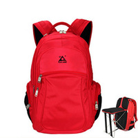 Outdoor Backpack Beach Chair Backpack Sport Bag Man Travel Bags Folding Stool Backpack Waterproof Fishing Chair