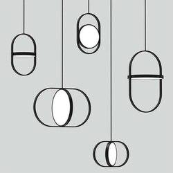 Nowoczesne LED zawroty głowy lampa wisząca La zawieszenie E27 Constance Guisset est onz oprawa dla jadalnia pokój restauracja lampa lustre