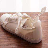 1pc coloré professionnel chausse-pied en plastique chaussure corne cuillère chausse-pied chaussures Lifter outil chaussures accessoires