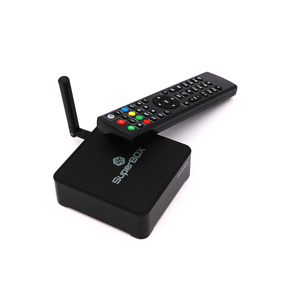 cheapest Anycast M9 Plus 2 4G 1080P Miracast Wireless DLNA AirPlay HDMI TV Stick Wifi Display Dongle Receiver Support Google Chrromecast
