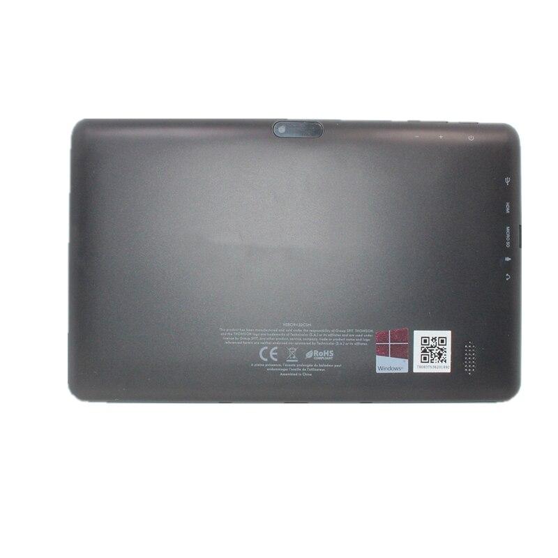 G4 2 en 1 tablette Windows 10 8.9 pouces 1280x800 IPS 1 + 32GB Original Dock clavier étui cadeau étui HDMI Wifi Bluetooth - 4