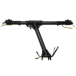 Support Repair Photography Boom Arm Assembly Replacement Main Frame Parts Electronic Front Drone Left Right For DJI Inspire 1