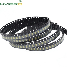 1000pcs/lot 1206 SMD LED light Package LED Package Red White Green Blue Yellow 1206 led in stock Free Shipping 1000pcs 1206 104 100nf 0 1uf 1206 smd capacitance