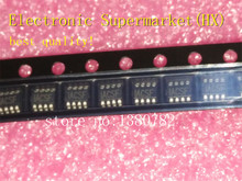 цена на Free Shipping 20pcs/lots  MP1495DJ-LF-Z  MP1495DJ  MP1495  SOT-238 100%New original  IC In stock!