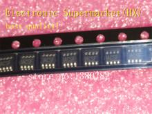 Free Shipping 20pcs/lots  MP1495DJ-LF-Z  MP1495DJ  MP1495  SOT-238 100%New original  IC In stock!
