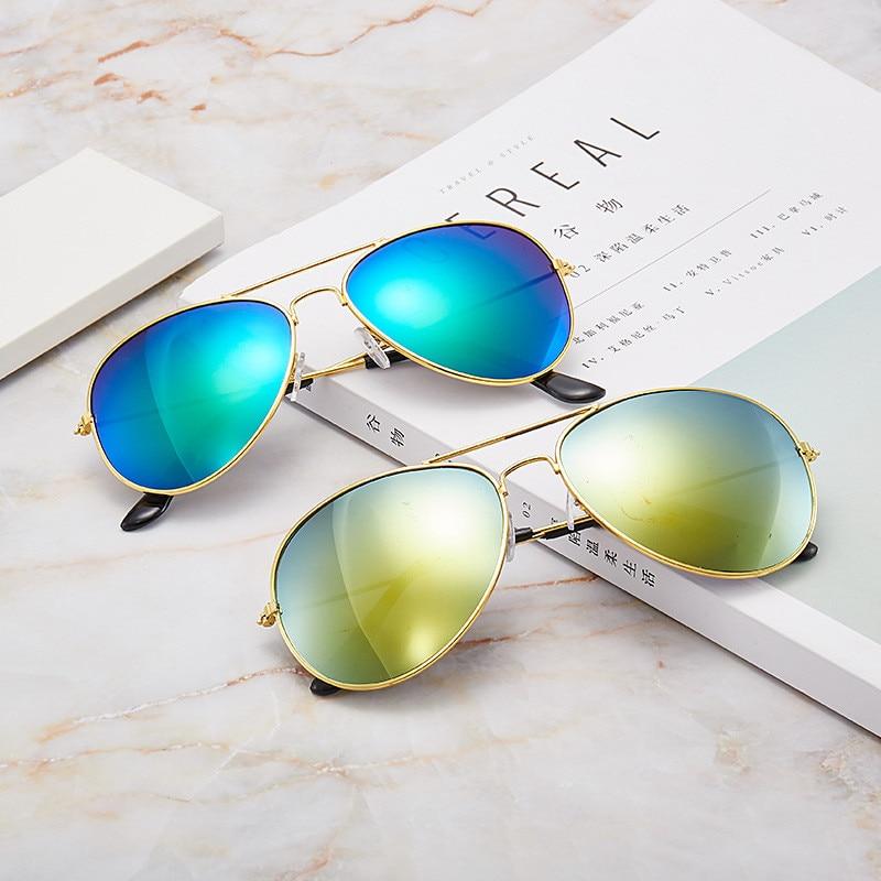 Men Women Polarized Clip On Sunglasses Fishing Night Anti UV Driving Cycling Riding Fishing Sun Glasses