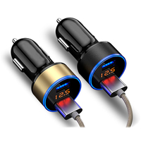 https://ae01.alicdn.com/kf/Hb3a4af1d36e6482d9ef743242f6570b8A/USB-Charger-Car-Charger-Power-Adapter-2-LCD-12-24V-3-1A.jpg