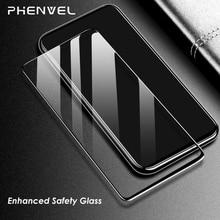 Oleophobic Tempered Glass For Xiaomi Mi 9T 8 9 Lite Screen Protector