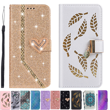 Etui Case do telefonu Samsung Galaxy note 8 S6 S8 A5 A3 S7 S9 PLUS