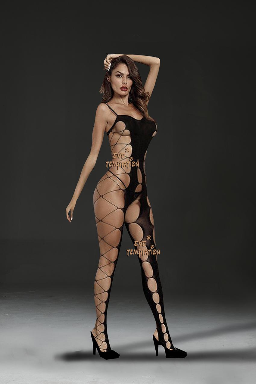 Hb3a65a872c8942999885e7ea1e1b4789u Ropa interior sexy de talla grande, productos sexuales, disfraces eróticos calientes, picardías porno, disfraces íntimos, lencería, traje de lencería de mujer