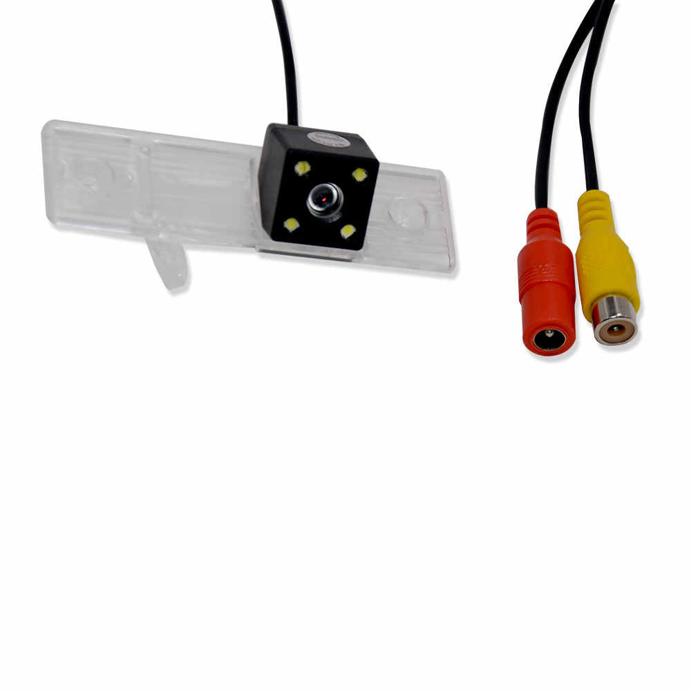 Fabryka sprzedaży specjalny samochód widok z tyłu backup kamera wsteczna parking dla CHEVROLET EPICA/LOVA/AVEO/CAPTIVA/ CRUZE/LACETTI